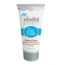 Get Even Dead Sea Exfoliating Cleanser