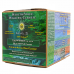 HealthForce Healing Cleanse - Level 2 (7-14 days kit)