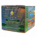 HealthForce Healing Cleanse - Level 3 (7-28 days kit)